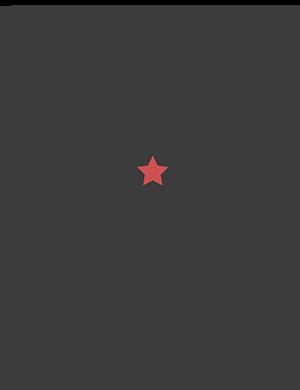Texas Crazy - since 2003